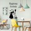 Magiczna kuchnia