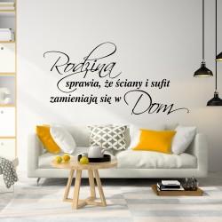 Ozdoba Swiateczna - 100x50cm